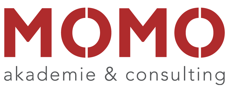 MOMO Consulting